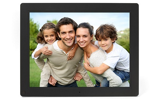 Micca NEO Series 15″ Digital Photo Frame